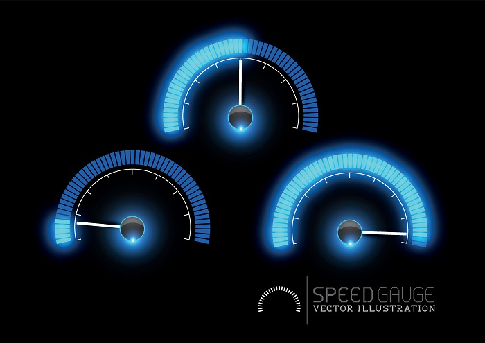 internet speed - business fiber internet cost