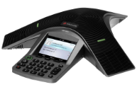 Conference VoIP Phones