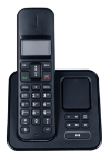 Cordless VoIP Phones
