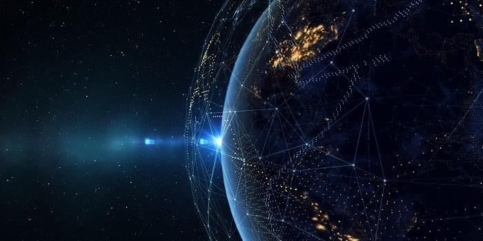 wifi internet companies -