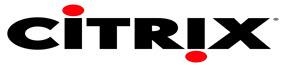 Citrix-VM-CFBTEL