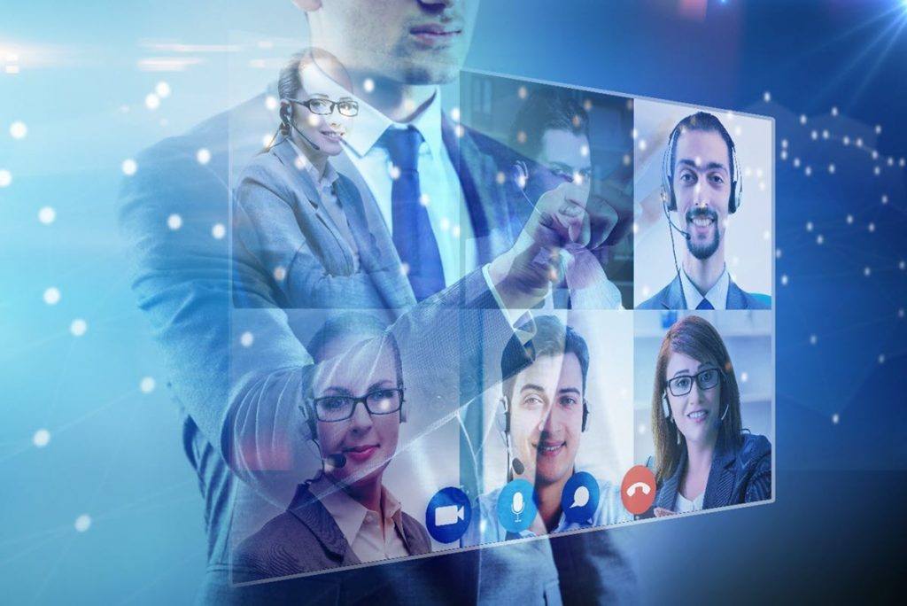 Future-of-video conferencing-1