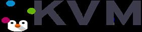 KVM-CFBTEL