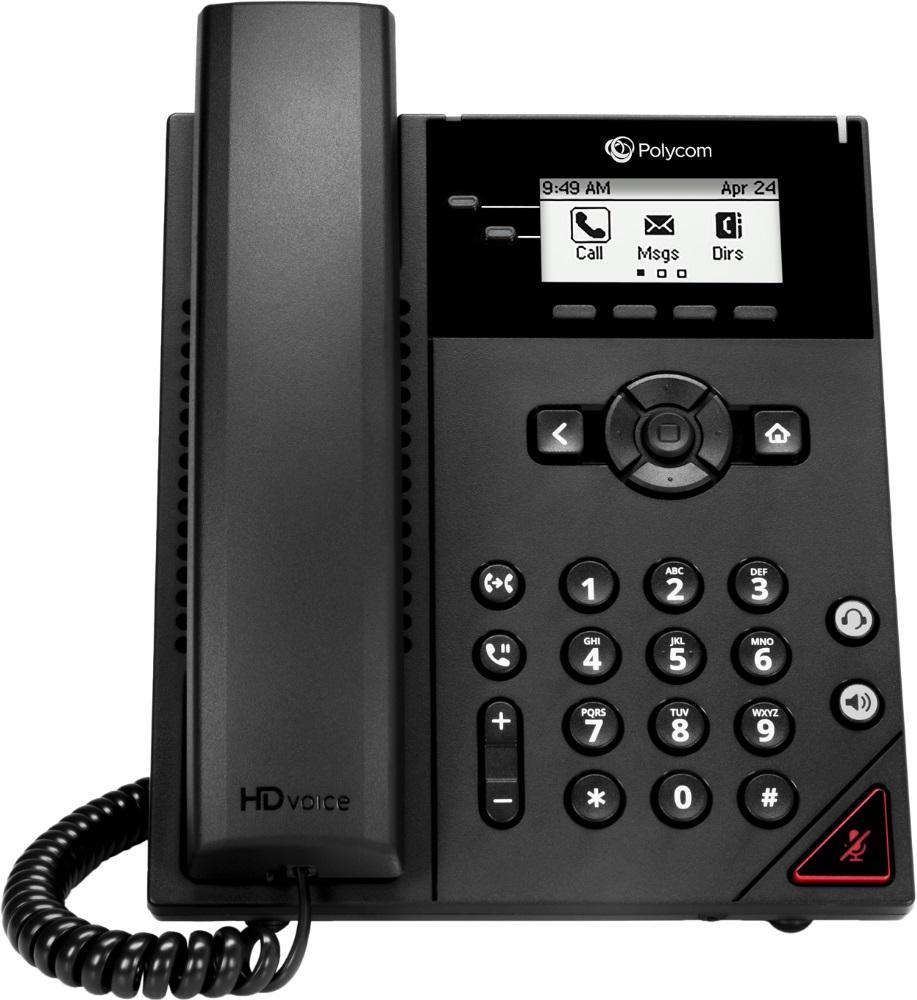 VVX-150-00-1