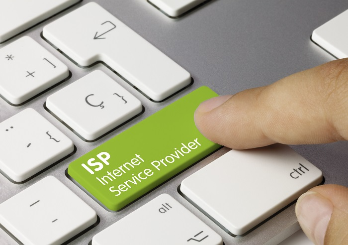 how to start internet service provider business?