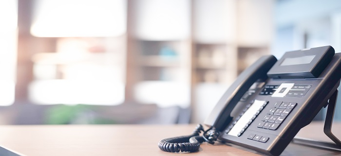 Why is phone answering service essential for small businesses?