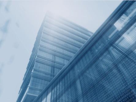 Enterprise-
