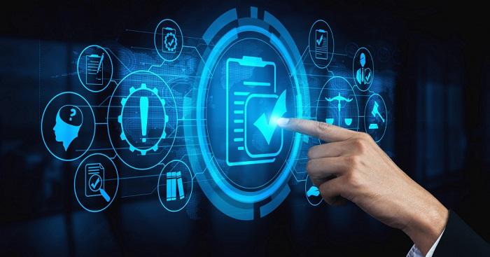 technology to communicate