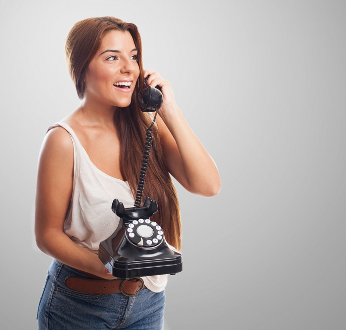 best phone solution