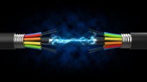 best cable for fiber optic internet