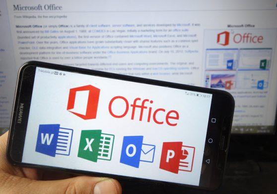 Mobile-Workforce-Office-365-CFBTEL
